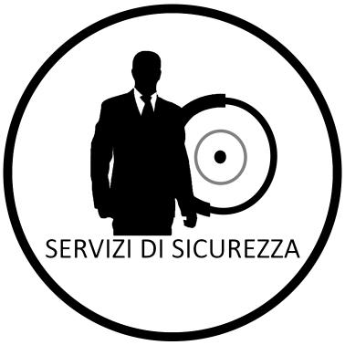 servizi di sicurezza Mi2Mi Barone Service