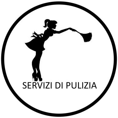 servizi di pulizia Mi2Mi Barone Service