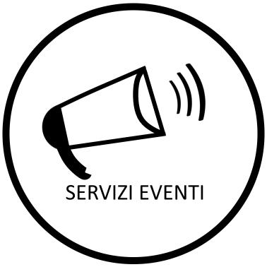 servizi di organizzazione eventi Mi2Mi Barone Service